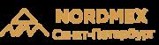 Nordmex